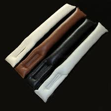 nissan almera untuk dijual online buy grosir almera untuk dijual from china almera untuk