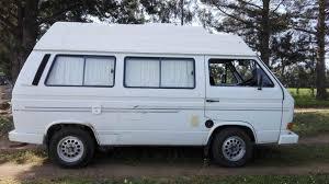 volkswagen kombi interior classic kombis classic vehicles for hire