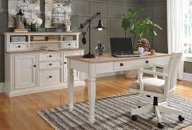 Office Set Design Sarvanny Home Office Set Home Office Sets Home Office