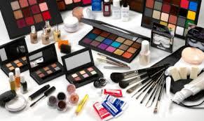 makeup artist equipment fitnesstips