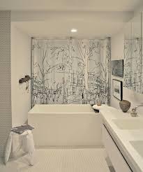 bathroom fabric shower curtain marimekko shower curtain marimekko shower curtain double shower curtains marimekko shower curtain