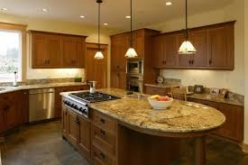 san francisco kitchen cabinets francisco cabinet doors