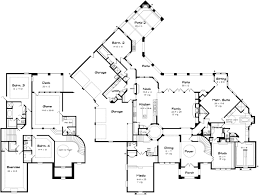 Huge House Plans 100 Large House Plans Draw My House Plans Chuckturner Us