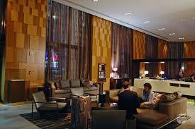 20 Foot Curtains 20 Foot Golden Bronze Sheer Curtains Elegance Luxury Hotel
