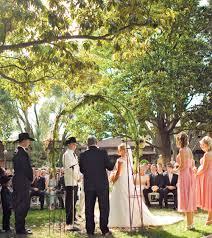 budget wedding venues wedding venues on a budget wedding ideas