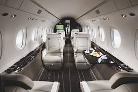 Private Plane Bedroom Inside The 5 Most Luxurious Private Jets The Express Tribune