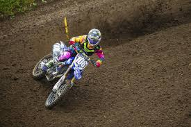 ama atv motocross schedule how to watch redbud and more motocross racer x online