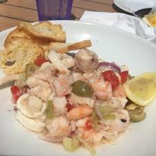 photos for bungalow bar u0026 restaurant yelp