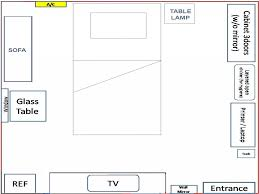 design of fengshui bedroom layout related to interior decorating