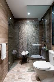 condo bathroom designed by toronto interior design group www