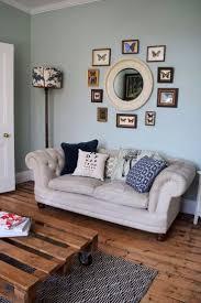 84 best lounge images on pinterest living room makeovers living