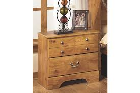 bittersweet nightstand ashley furniture homestore