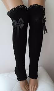 womens boot socks australia spandex bandeau swimwear strapless lace up swimsuit