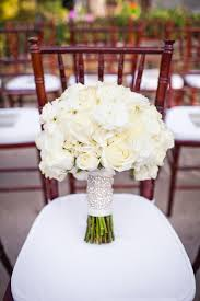 Wedding Flowers For Guests Unique Ways To Wrap Your Bridal Bouquet Mayuris Floral Design