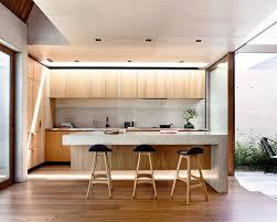 small modern kitchen design ideas home design excellent small space at modern small kitchen small