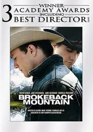 watch streaming hd brokeback mountain starring jake gyllenhaal