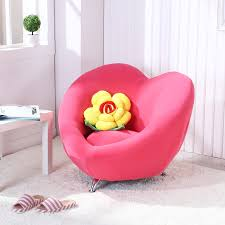 childrens sofa bed aliexpress com buy solo highqualitylove shape lazy sofa children