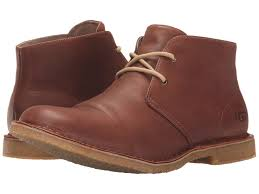 imitation ugg boots sale ugg boots at 6pm com