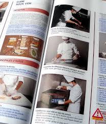 cuisine de base la cuisine de référence techniques et préparations de base