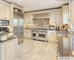 kitchen design and decorating ideas private house kitchen design ideas