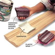 56 best sanding images on pinterest woodworking tools tools and