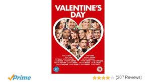 valentine u0027s day dvd 2010 amazon co uk julia roberts bradley