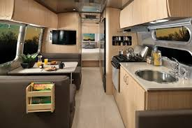 Awnings By Zip Dee How To Open Your Airstream Zip Dee Awning Airstream