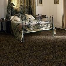 Bcf Picnic Rug 53 Best Masland Images On Pinterest Carpets Flooring Ideas And