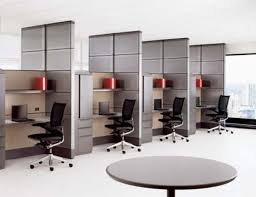 Office Workspace Design Ideas Interior Design Ideas Small Office Space Myfavoriteheadache