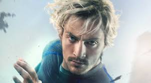 quicksilver movie avengers is quicksilver in avengers 4 fans are losing it after he was