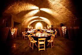 gloria ferrer wedding best wedding reception location in sonoma gloria ferrer caves