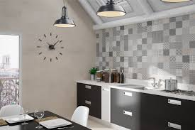 Decorative Wall Tiles Kitchen Backsplash by Neolitick Collection Colorker Colorker Kitchen Tiles