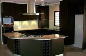 modern ideas kitchen cabinet contact paper captivating kitchen