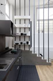 rambarde escalier design best 25 hauteur rampe escalier ideas only on pinterest escada