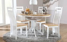 Small Kitchen Sets Furniture White Kitchen Chairs Attractive Antique White Kitchen Table