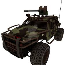 army jeep army jeep by warlord260 on deviantart