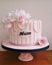 Cake Icing Design Ideas Mother U0027s Day Cakes And Bakes Decorating Ideas 50 Cakes