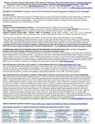 Freelance Web Designer Resume Sample Examples Of Argumentative Essays Outline Eugenics Term Paper Isaac
