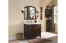 Lowes Bath Vanity Tops Bathroom Allen And Roth Bathroom Vanities Allen Roth Vanity