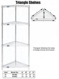 Wire Shelf Units Wire Shelving Prime Alliance Marketing