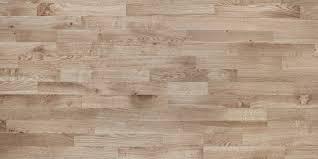 oak driftwood grey 2 board hardwood flooring junckers