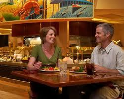 the buffet at mystic lake prior lake restaurant reviews phone