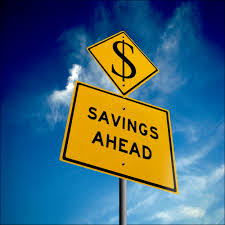 the highest yielding savings account in america savingadvice