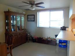 kadena afb housing floor plans on base housing kadena chibana u2013 okinawa hai