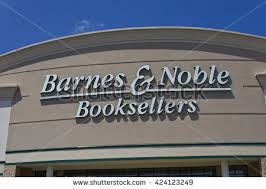 Barnes And Noble Locations Manhattan Barnes And Noble Stock Images Royalty Free Images U0026 Vectors