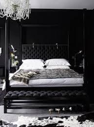 black bedroom decor black design inspiration for a master bedroom decor confidence