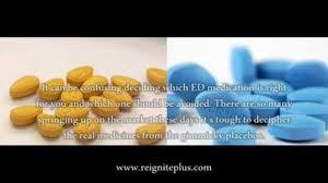cialis daily use vs viagra cialis daily use vs viagra reviews
