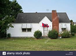 Southern Rebel Flag Confederate Flag Stock Photos U0026 Confederate Flag Stock Images Alamy
