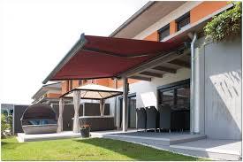windschutz balkon plexiglas windschutz fur balkon aus plexiglas hauptdesign