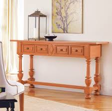 Narrow Sideboards And Buffets by Decorating With Sideboards And Buffets